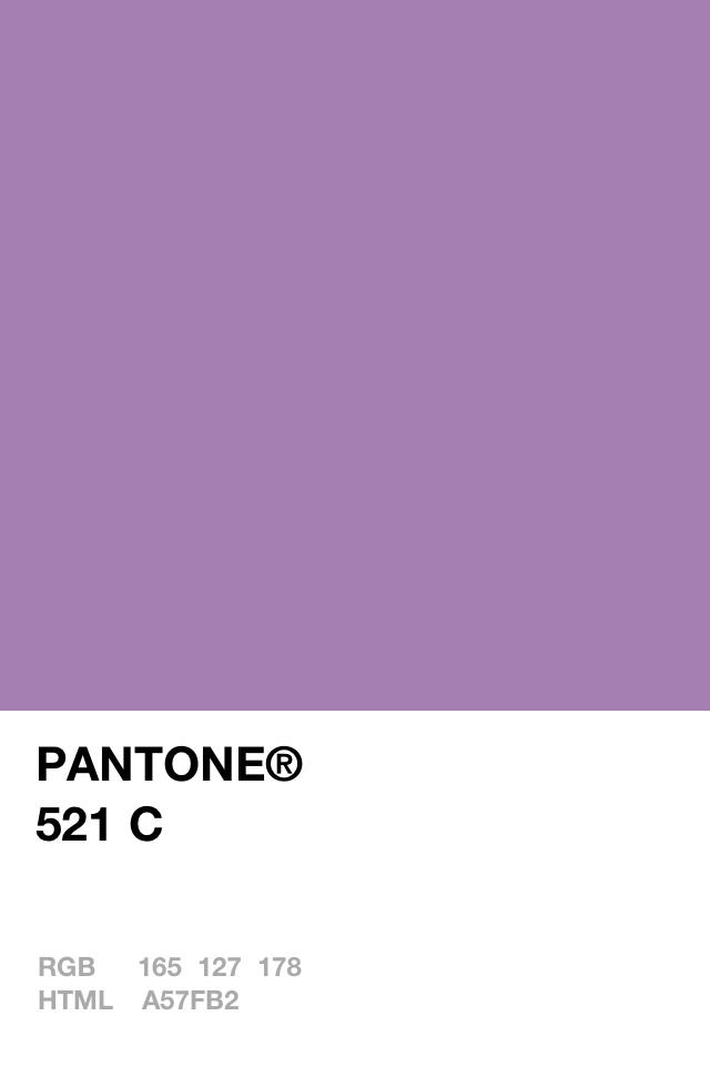 color.violeta simbolismo podemos gay